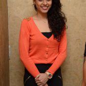 Rupa Manjari Stills Hot 12 ?>