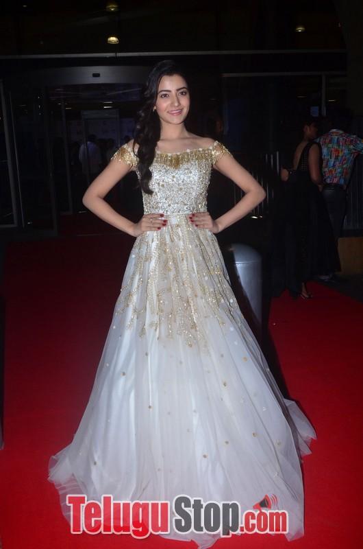 Ruxer Mear New Pics-Ruxer Mear New Pics--Telugu Actress Hot Photos Ruxer Mear New Pics-