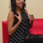 Sai Akshatha Spicy Stills