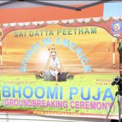 Construction Of Shirdi Sai Baba Temple In America--అమెరికాలో  'షిరిడీ బాబా'ఆలయం..! Photo 4 ?>