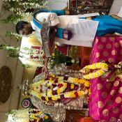 Construction Of Shirdi Sai Baba Temple In America--అమెరికాలో  'షిరిడీ బాబా'ఆలయం..! Photo 5 ?>