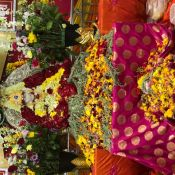 Construction Of Shirdi Sai Baba Temple In America--అమెరికాలో  'షిరిడీ బాబా'ఆలయం..! Pic 6 ?>