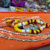 Construction Of Shirdi Sai Baba Temple In America--అమెరికాలో  'షిరిడీ బాబా'ఆలయం..! Pic 8 ?>