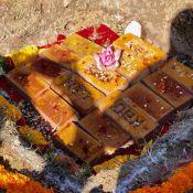 Construction Of Shirdi Sai Baba Temple In America--అమెరికాలో  'షిరిడీ బాబా'ఆలయం..! HD 9 ?>