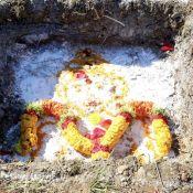 Construction Of Shirdi Sai Baba Temple In America--అమెరికాలో  'షిరిడీ బాబా'ఆలయం..! Hot 12 ?>
