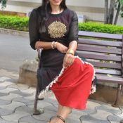 Sai Danshika Latest Gallery