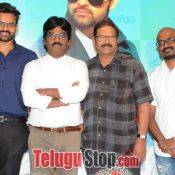 Sai Dharam tej – Karunakaran Movie Opening Photo 3 ?>