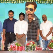 Sai Dharam tej – Karunakaran Movie Opening Photo 5 ?>
