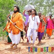 Sai Kumar New Movie Stills- Still 1 ?>