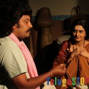 Sai Kumar New Movie Stills- Still 2 ?>