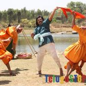Sai Kumar New Movie Stills- Photo 3 ?>