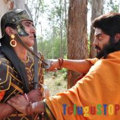 Sai Kumar New Movie Stills- Photo 4 ?>
