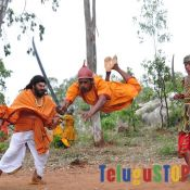 Sai Kumar New Movie Stills- Photo 5 ?>