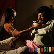 Sai Kumar New Movie Stills- Pic 6 ?>