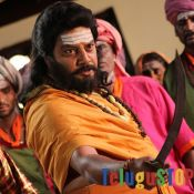 Sai Kumar New Movie Stills- Pic 7 ?>