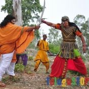 Sai Kumar New Movie Stills- Pic 8 ?>