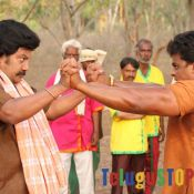 Sai Kumar New Movie Stills- HD 10 ?>