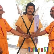 Sai Kumar New Movie Stills- HD 11 ?>
