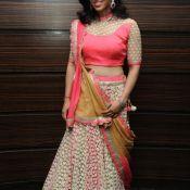 Saina Nehwal Stills Still 1 ?>