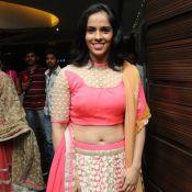 Saina Nehwal Stills Still 2 ?>