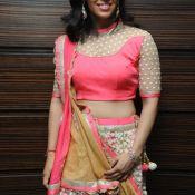 Saina Nehwal Stills Photo 3 ?>