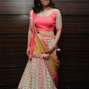 Saina Nehwal Stills Photo 4 ?>