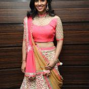 Saina Nehwal Stills Photo 5 ?>