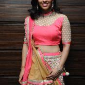 Saina Nehwal Stills Pic 6 ?>