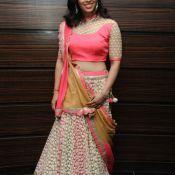 Saina Nehwal Stills Pic 7 ?>
