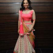 Saina Nehwal Stills Pic 8 ?>