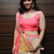 Saina Nehwal Stills HD 9 ?>