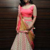 Saina Nehwal Stills HD 10 ?>