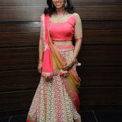 Saina Nehwal Stills HD 11 ?>
