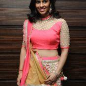 Saina Nehwal Stills Hot 12 ?>