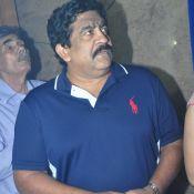 Saina Nehwal Visits Film Nagar Temple