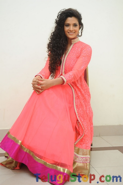 Saiyami Kher New Stills-Saiyami Kher New Stills--Telugu Actress Hot Photos Saiyami Kher New Stills-