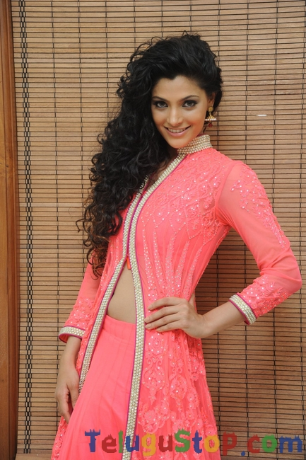 Saiyami kher new stills- Photos,Spicy Hot Pics,Images,High Resolution WallPapers Download