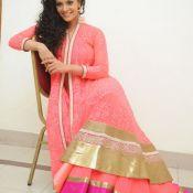 Saiyami Kher New Stills