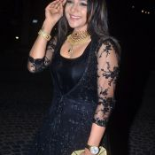 Sakshi Agarwal New Stills