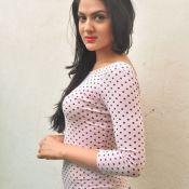 Sakshi Chowdary New Stills