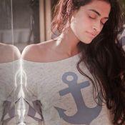 salony-luthra-portfolio-stills02