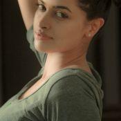 salony-luthra-portfolio-stills03