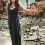salony-luthra-portfolio-stills05