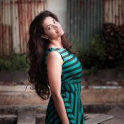 salony-luthra-portfolio-stills09