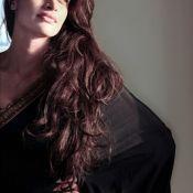 salony-luthra-portfolio-stills10