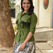 Samantha Akkineni New Pics- HD 9 ?>