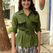 Samantha Akkineni New Pics- HD 10 ?>