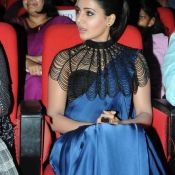 samantha-at-rabhasa-audio-launch1