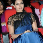 samantha-at-rabhasa-audio-launch10