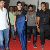 samantha-at-rabhasa-audio-launch11